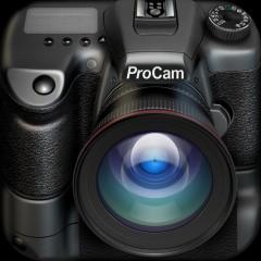 ProCam