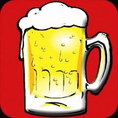 調安Beer
