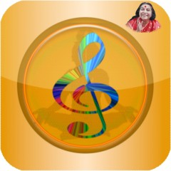 Sahaja Musical
