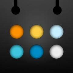 colorendar