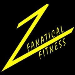 Z-Fanatical