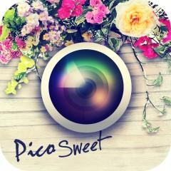 Pico Sweet