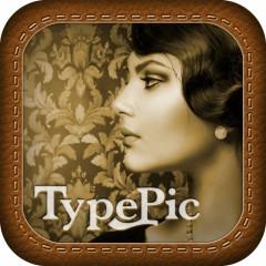 TypePic!