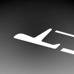 駅探 飛行機時刻表