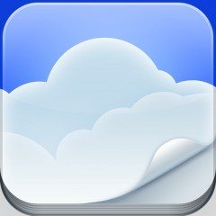 CloudReaders pdf,cbz,cbr