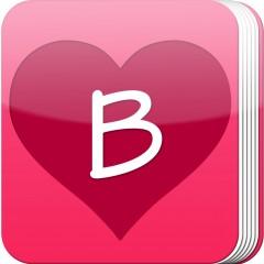 BLove – BL