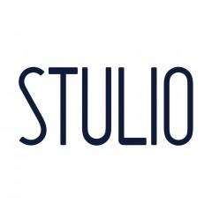 STULIO