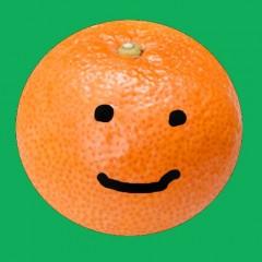 オレンジタイマー