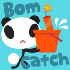 BomCatch