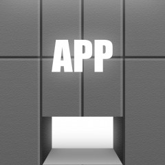 My Store of App