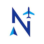 NariNAVI(なりなび)